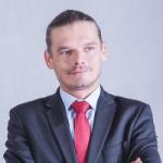 adw. Jacek Sikora