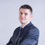 adw. Szymon Szybiak
